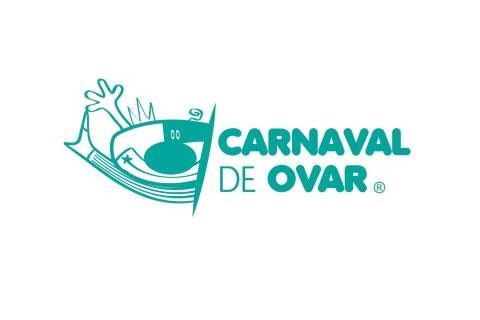 Resultado de imagem para carnaval ovar 2019